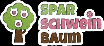 Der Sparschweinbaum – Das Buch
