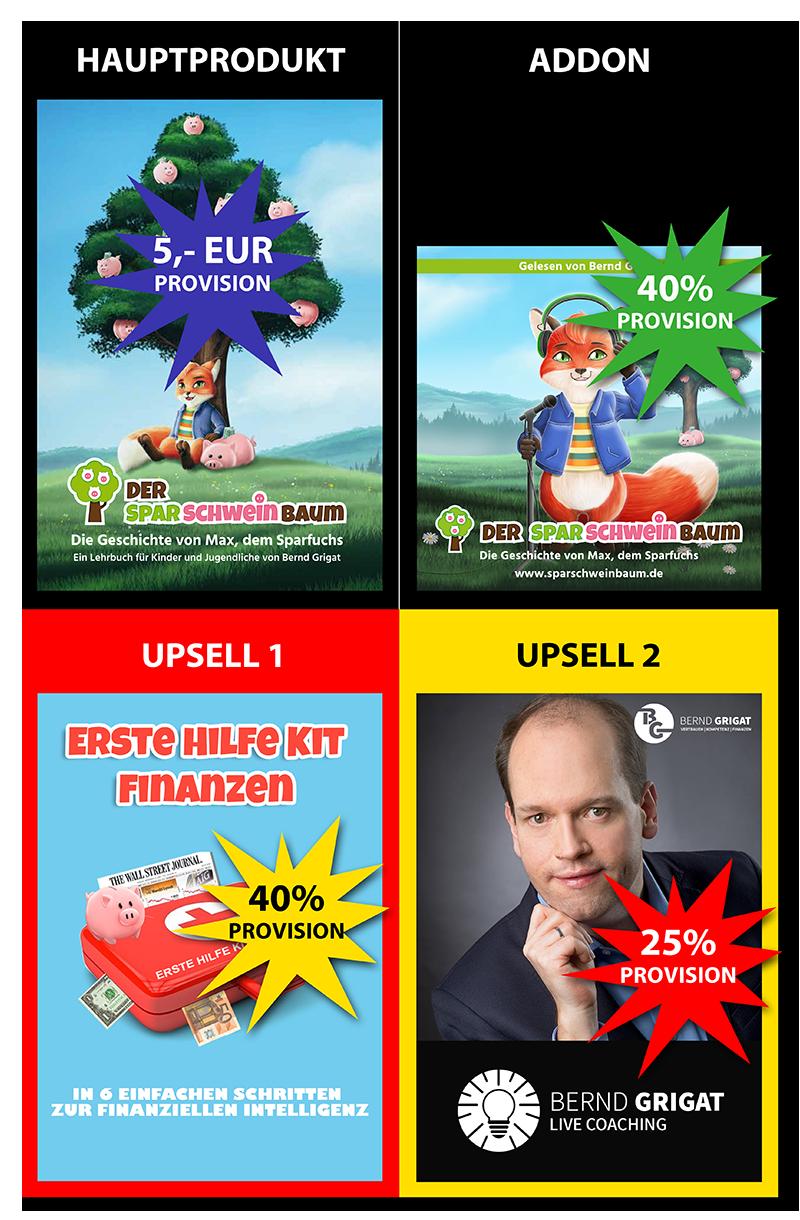 provi_web
