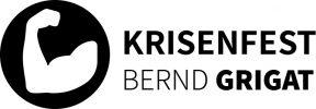 krisenfest-logo